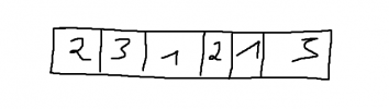Lösung1.PNG